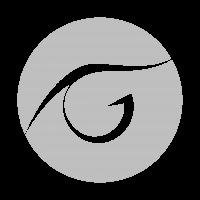 Gaube Kosmetik E-Learning Portal