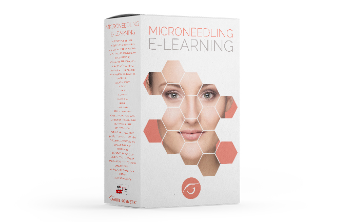 Meso / Microneedeling