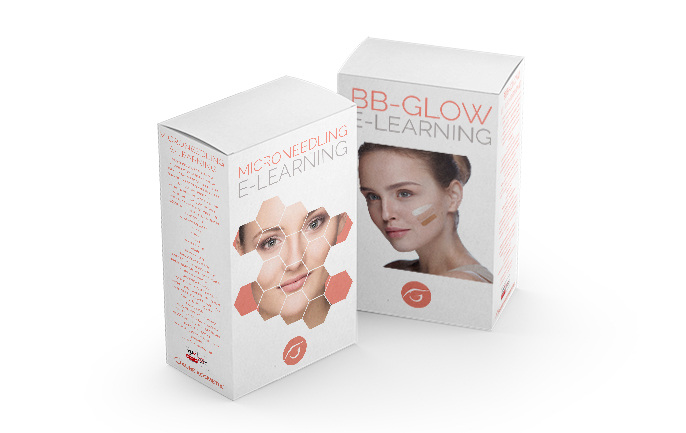 BB-Glow & Microneedeling